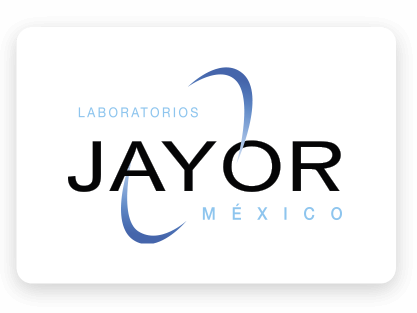 Jayor Logo